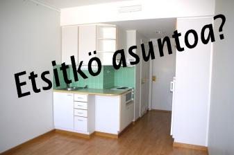 etsitko_asuntoa