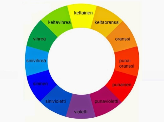 värit.jpg