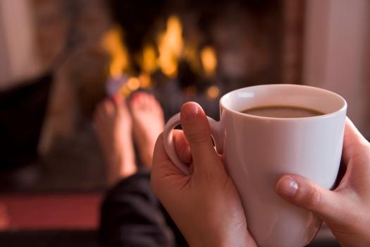 Kahvi (1).jpg